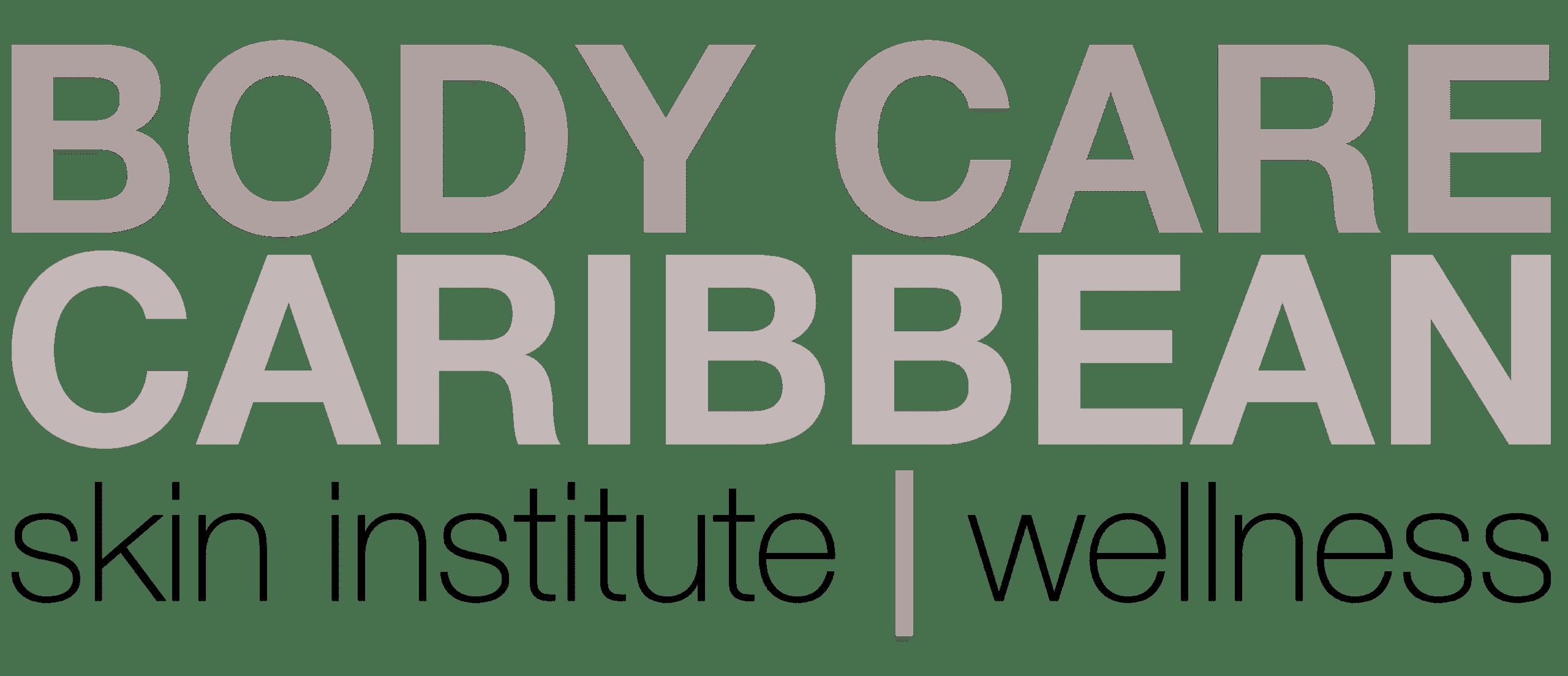 Body Care Caribbean