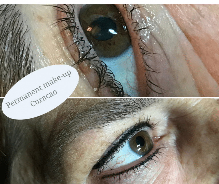 permanent make-up Curacao1