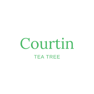 Courtin Tea Tree