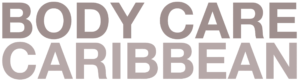 Body Care caribbean Logo